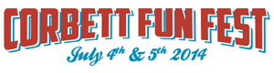 Corbett Fun Festival